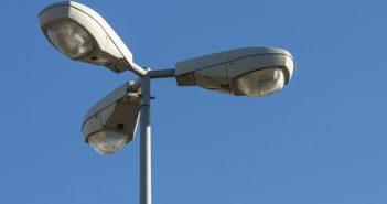 O contrato abrangue o mantemento eléctrico dos alumeados e doutras instalacións municipais