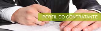 Perfil_contratante