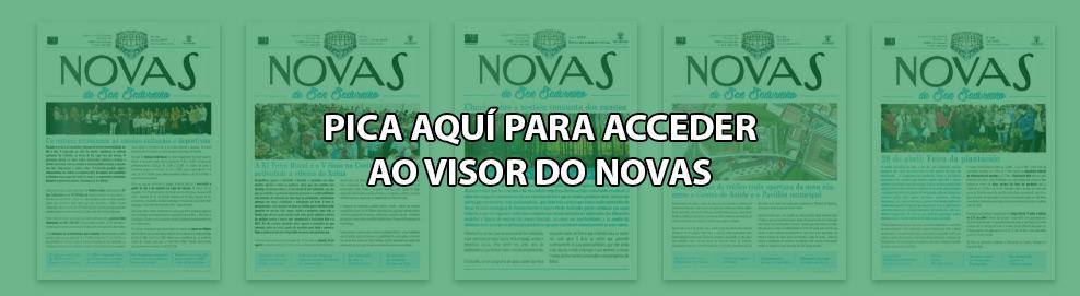 VISOR_NOVAS