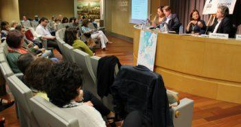 San Sadurniño forma parte do Fondo Galego de Cooperación e Solidariedade