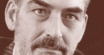 Manuel María é o autor homenaxeado co gallo das Letras Galegas