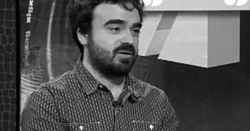 """O autor de """"A imaxe da lembranza"""" preparou tamén un documental sobre Manuel María"""
