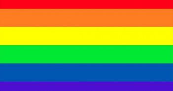 bandera-arcoiris-orgullo-gay-gay-pride-lgbt