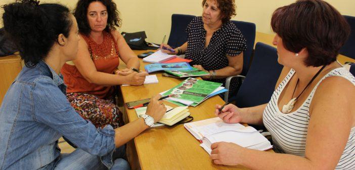Foto: Fondo Galego de Cooperación e Solidariedade