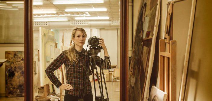 A realizadora Xisela Franco entregará os premios do III Certame Galego das Artes pola Igualdade de xénero
