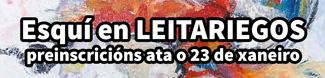 banner_leitariegos