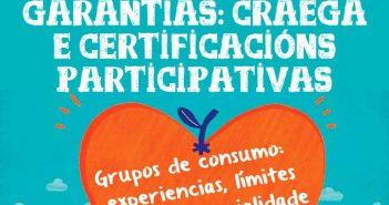 cartaz_a_cortiña