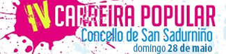BANNER_CARREIRA