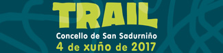 banner_trail