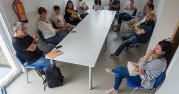 presentacion_centro_empresas2