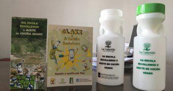 CLAKIS
