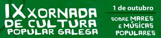 xornada_cultura