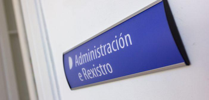 administracion_e_rexistro