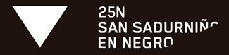 BANNER_PORTADA_SANSA_EN_NEGRO
