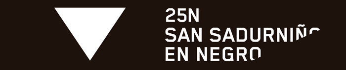 Banner-Sadurniño-en-negro