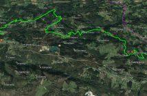 mapa_rally