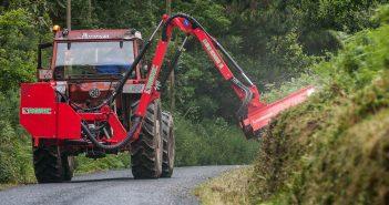 tractor_rozando