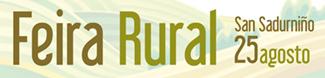 banner_feira_rural