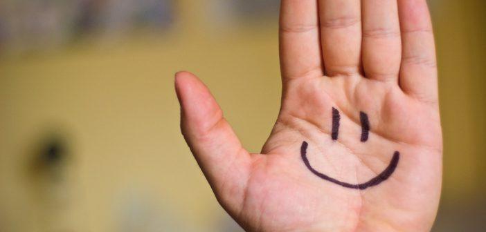 O obradoiro fomenta a risa como elemento terapéutico e de benestar. (Foto: Ben Smith, Flickr.com CC BY-SA 2.0)