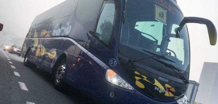 autobus_escolar
