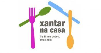 xantar_na_casa