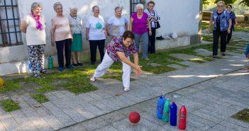 O exercicio regular axuda a previr as enfermidades cardiovasculares