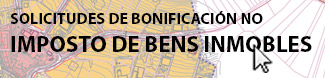BANNER-BENS-INMOBLES