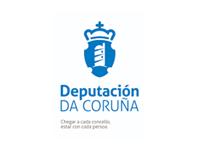 LOGO_DEPU_FEIRA