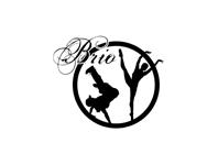 logo_brio_feira