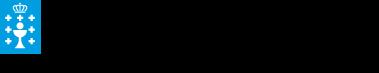 logotipo_sxi_3