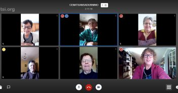 videoconferencia_sansadurnino