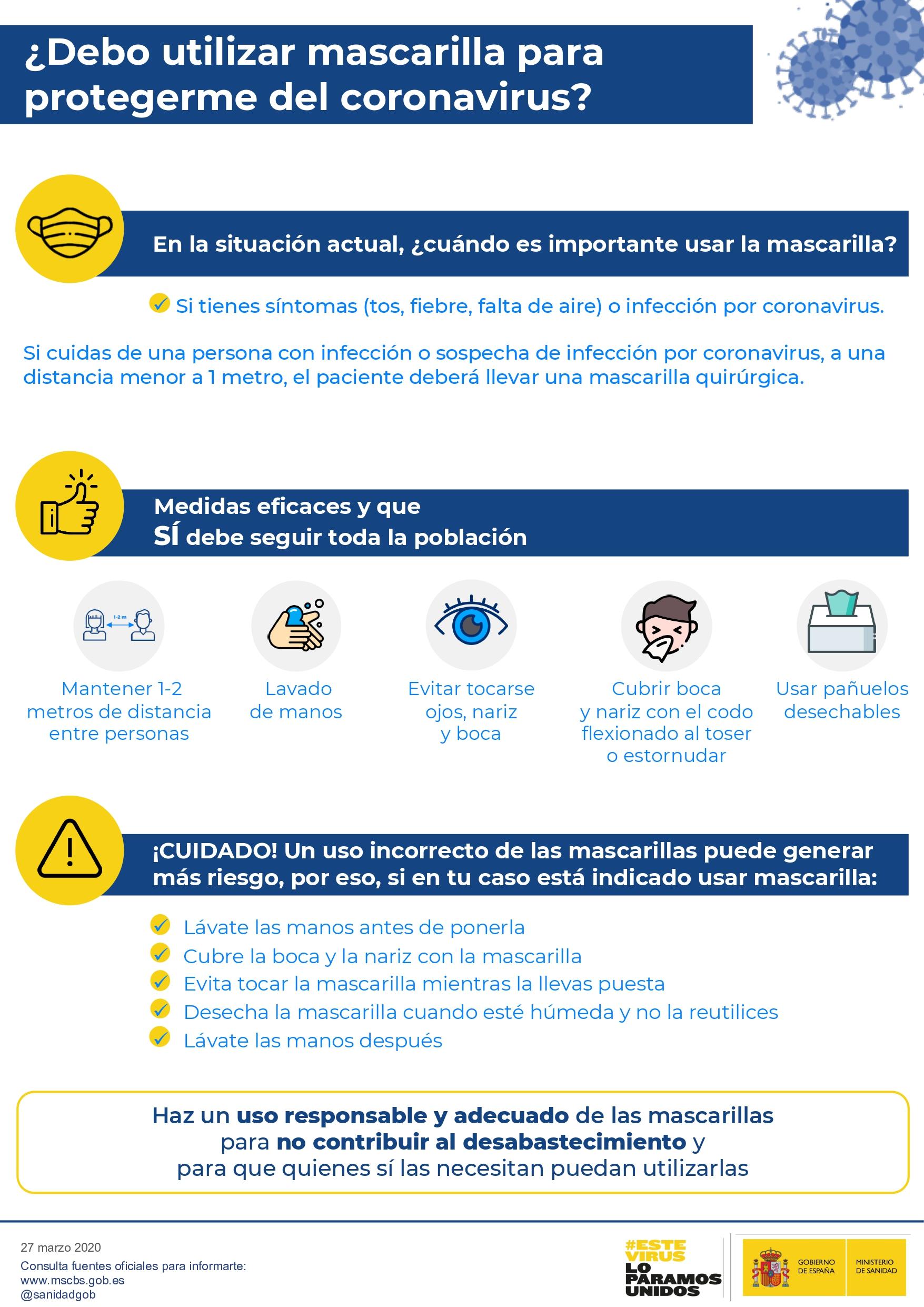 COVID19_recomendaciones_mascarillas