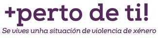 banner_perto_de_ti