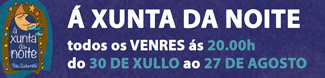 xuntanoite2021