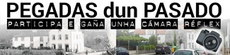 PEGADAS_DUN_PASADO_BANNER