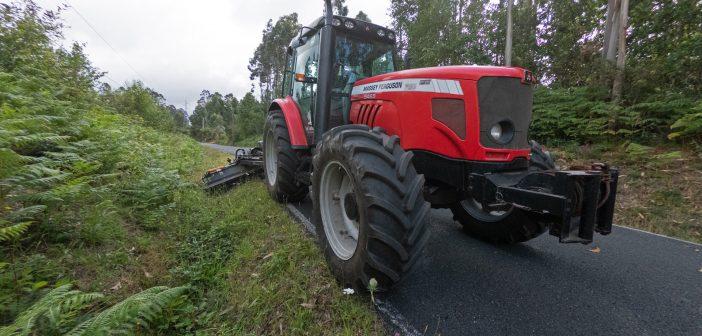tractor-rozando-1