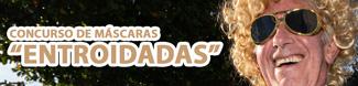 BANNER-ENTROIDADAS