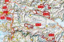O Concello de Narón e a Escudería Siroco Narón anunciaron esta mañá a suspensión do tramo urbano que estaba previsto para a tarde do venres