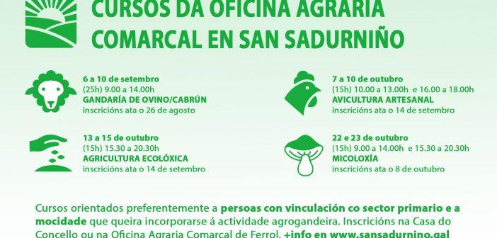 CURSOS OFICINA AGRARIA COMARCAL_whatsapp