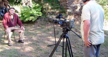 Caeiro é un documentalista de longa traxectoria en Galicia - See more at: http://workplace.afaisca.com/gl/novas/contenido/0355_gl.html#/-1/