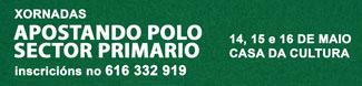 banner_sector_primario