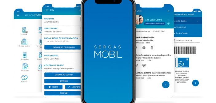 Presentacion-Sergas-Mobil